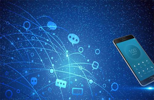 上海移动短信平台,上海移动企业短信如何办理