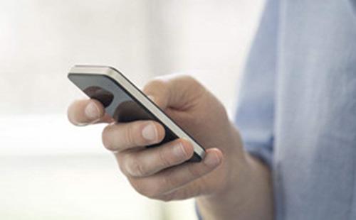 如何安装106短信平台,怎么群发手机106短信